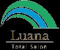 Luana Total Salon
